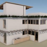 Casa Michoacán