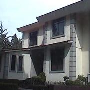 Casa Valle Escondido