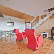 C mo elegir tu alberca low cost ideas construcci n alberca for Piani di appartamenti moderni