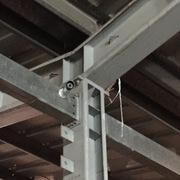 CCTV CORRUBOX PUEBLA