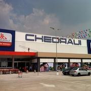 Distribuidores Pinturas Comex - Chedraui