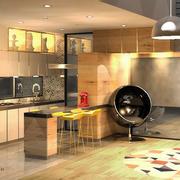Interiorismo y Fachada casa Cocula