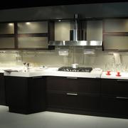 Cotizaci n remodelaci n cocina en jalisco online habitissimo for Remodelar cocina integral