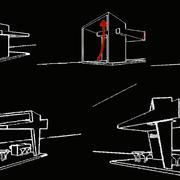 Diseño y fabricación de stand publicitario para Pronokal,