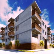 Condominios Residenciales en CDMX