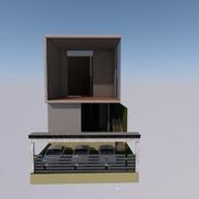 Trámite de permisos, diseño y construcción de condominio