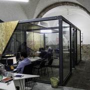 Oficinas Interpeople
