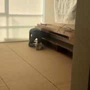 Suministro e Instalación de sistemas de AA en apartamento segundo piso