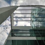 Distribuidores Interceramic - Remodelación Edificio BIC Consulting