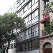 Edificio Córdoba