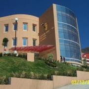 Edificio El Tenayo