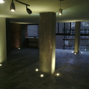 Distribuidores Interceramic - LOFT CONDESA