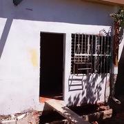 fachada a remodelar