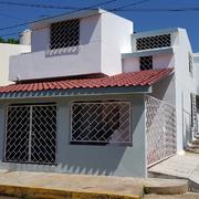 Distribuidores Durock - Remodelación total de casa habitación