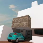 Distribuidores Cemex - Casa en Tlahuac