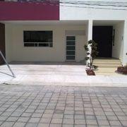 Residencia Cortijo Sta Rosa