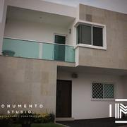 Casa Juriquilla Querétaro