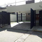Distribuidores Condumex - Remodelación casa habitación en Jardines de San Mateo