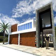 Distribuidores Home depot - Casa Albro