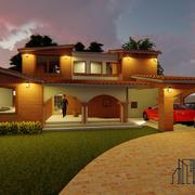 Distribuidores Home depot - Casa Ecológica Axotlan