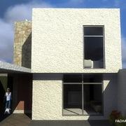 Casa Familia Valle