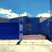 Distribuidores Berel - REMODELACIÓN DE CASA HABITACIONAL (PACHUCA)