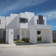 Distribuidores Home depot - PROYECTOS Y CONSTRUCCIONES