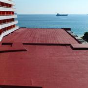 Distribuidores Berel - Gran Plaza Hotel Acapulco, Acapulco, Gro