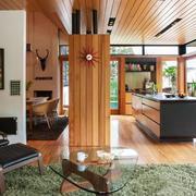 gran-sala-de madera