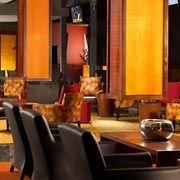 Distribuidores Pinturas Comex - Hotel