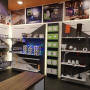 Distribuidores Helvex - Tienda de iluminación