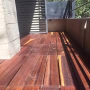 Imagen Final Deck