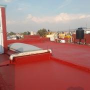 Distribuidores Home depot - Impermeabilización en Pedregal de Santa Ursula