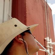 Impermeabilizacion En Torres de Fraccionamiento en Cuatitlan Izcalli