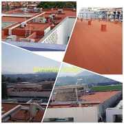 instalacion 8000 m2 prefabricado