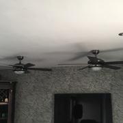 Instalacion de abanicos para techo