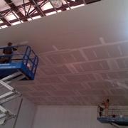 Instalacion de Tablaroca en Guadalajara Jalisco