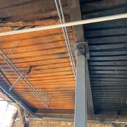 Instalaciones y remodelaciones integrales