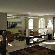 Anteproyecto Casa Lety