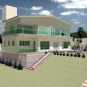 La casa Márquez