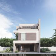 La encomienda III residencial