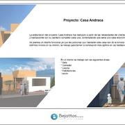 Casa Andraca