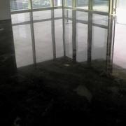 Limpieza Post Construcción de Departamento en Torre Sofia San Pedro