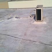 Impermeabilizacion Casa