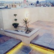 Distribuidores Interceramic - LOFT GARDEN || PUEBLA ||