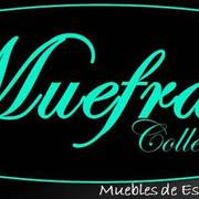 Muefrasa Collection
