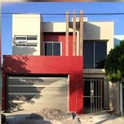 Distribuidores Cemex - Proyecto de Construcción
