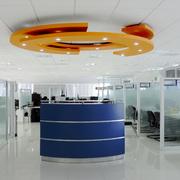 Oficinas atención UNITEC plantel Ecatepec