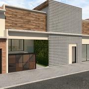 Construcción de Locales Comerciales - Departamento en Celaya, Gto.