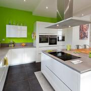pintar-paredes-de cocina
